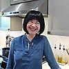 Viet World Kitchen