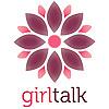 Girltalk | Biblical Womenhood Blog