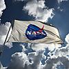 NASA Glenn Research Center
