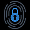 SecurityWeek   Information Security News, IT Security News & Expert Insights