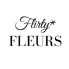 Flirty Fleurs The Florist Blog - Inspiration for Floral Designers