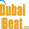DubaiBeat.com   Middle East Private Equity & Venture Capital Investors