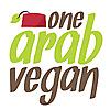 One Arab Vegan