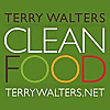 Terry Walters