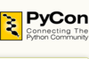 The PyCon blog