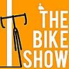 The Bike Show from Resonance FM