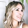Bev Cooks | Food Blogger & Mother of Twins