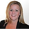 Kelly Connor | City Mom