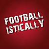 Footballistically Arsenal