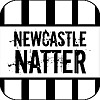 Newcastle Natter | The NUFC Podcast