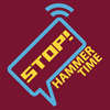 STOP! Hammer Time | The West Ham Podcast