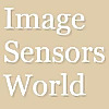 Image Sensors World