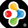Realtors Property Resource® (RPR)