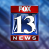 FOX13Now.com | News for Salt Lake City, Ogden, Provo and beyond