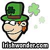 Irishwonder's Black Hat SEO Blog