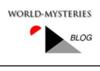 World Mysteries