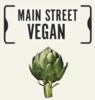 Main Street Vegan - Victoria Moran