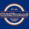 MetsMinors.net | The Future Of The Mets Begins Right Here!