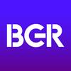 BGR India
