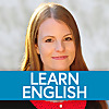 Learn English with Emma