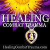 Healing Combat Trauma