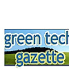 Green Tech Gazette