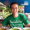Mark Wiens | Food Travel YouTube Channel