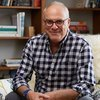 Mark Bittman | Cookbook Author
