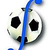 Soccermetrics