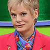 Nancy Zieman Blog