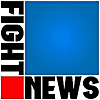 Boxing News & Results updated 24/7 - Fightnews