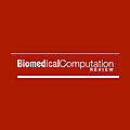 Biomedical Computation Review