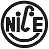 It's Nice That | Graphic Design