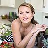 Irena Macri   Food Fit For Life