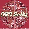 Cavs:TheBlog