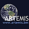 Artemis News Blog