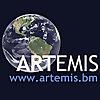 Artemis News Blog