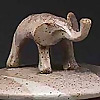 Good Elephant Pottery - blog