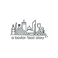 A Boston Food Diary