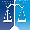 digital paralegal services