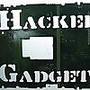 Hacked Gadgets - DIY Tech Blog