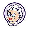 AuntMinnie.com Blog
