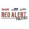 Red Alert Politics