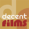 Decent Films - SDG Reviews