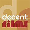 Decent Films - SDG Reviews