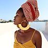 Curly Nikki   Natural Hair Care