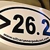 UltraRunnerPodcast.com | Ultra Marathon Running Blog