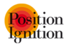 Position Ignition Career Blog | The Next Step in your Career
