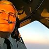 Expert Aviator