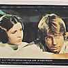 Star Wars - '77 - '80 Collector's Blog